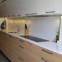 cocinas de diseño