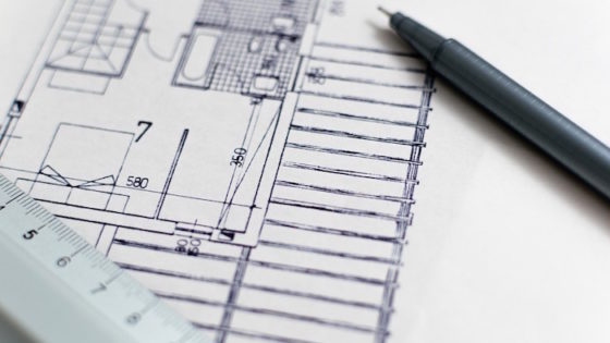 architecture-1857175_960_720