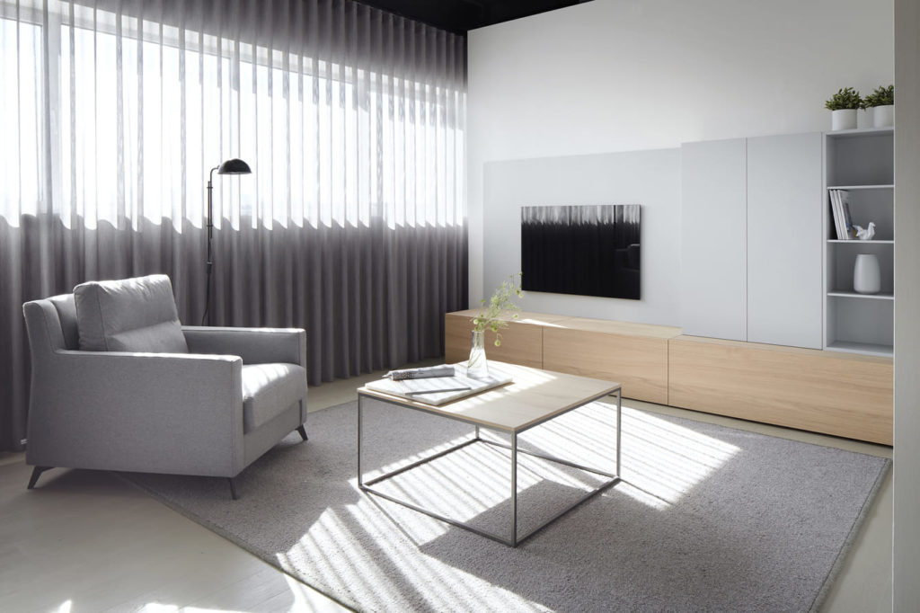 muebles de hogar dica